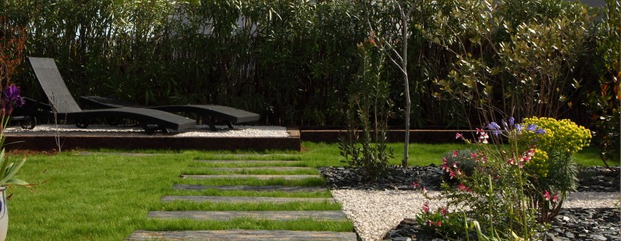amenagement jardin 2000m2