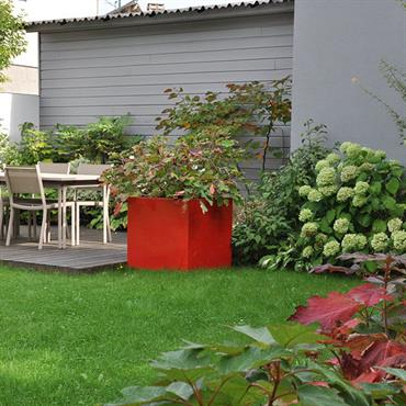 amenagement jardin 250m2