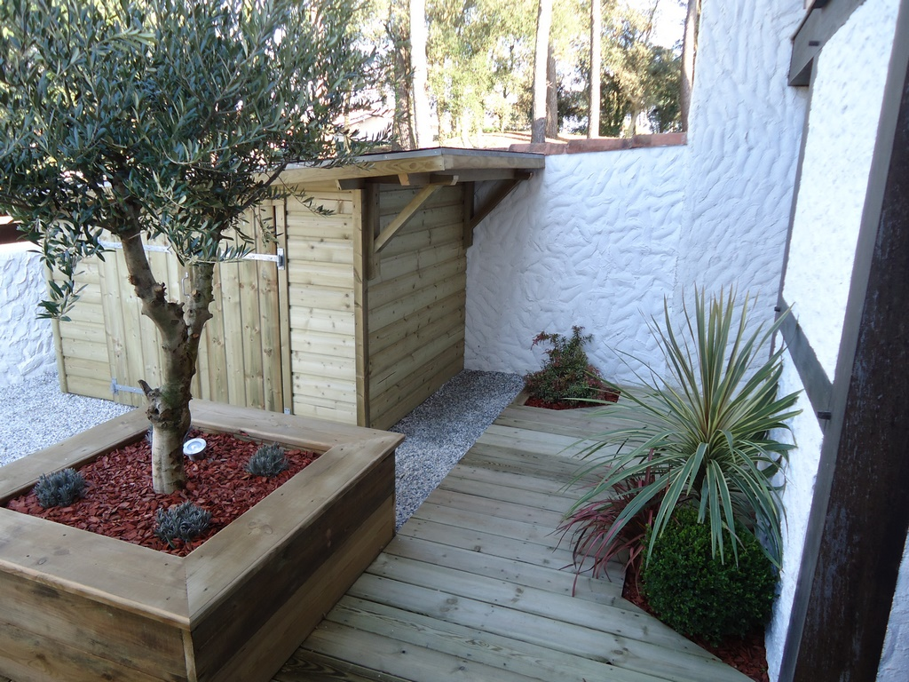 amenagement jardin 30m2