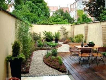 amenagement jardin 66