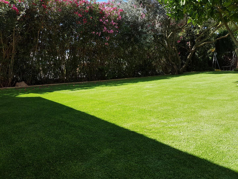 amenagement jardin beziers