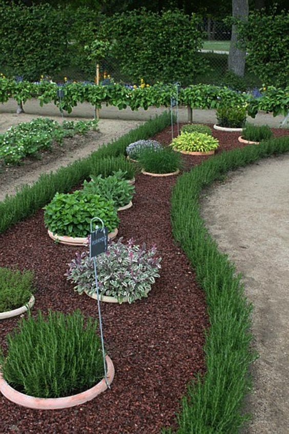 amenagement jardin casablanca