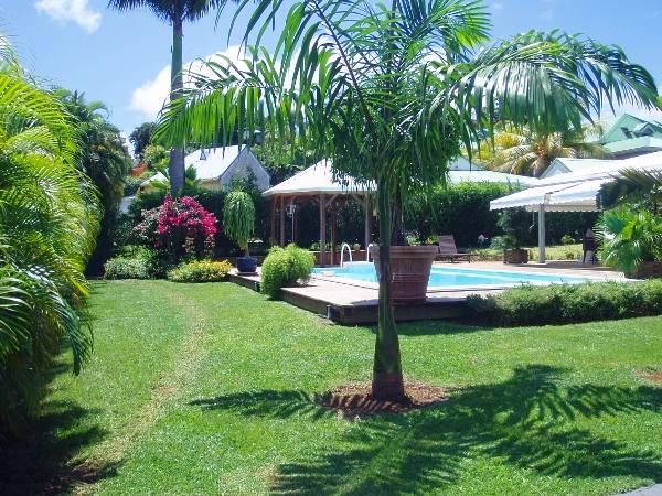 amenagement jardin guadeloupe