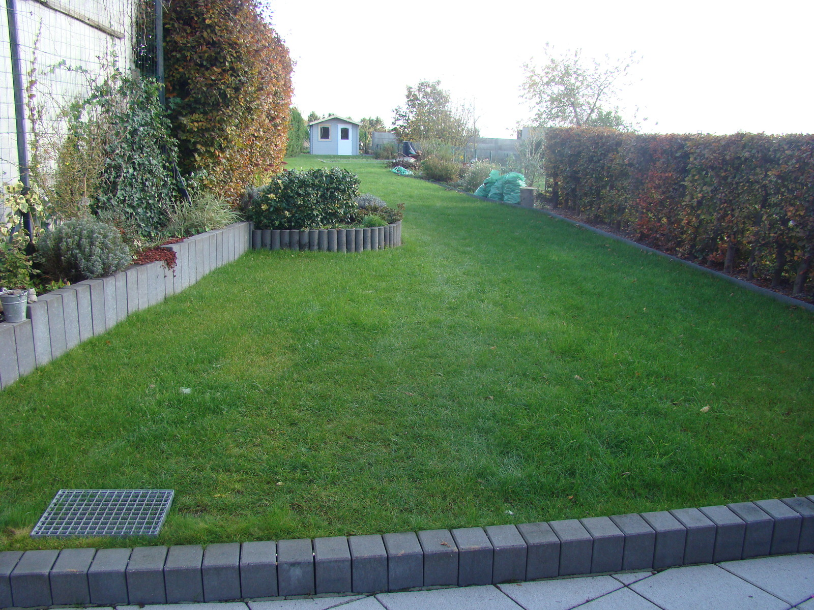 amenagement jardin huy
