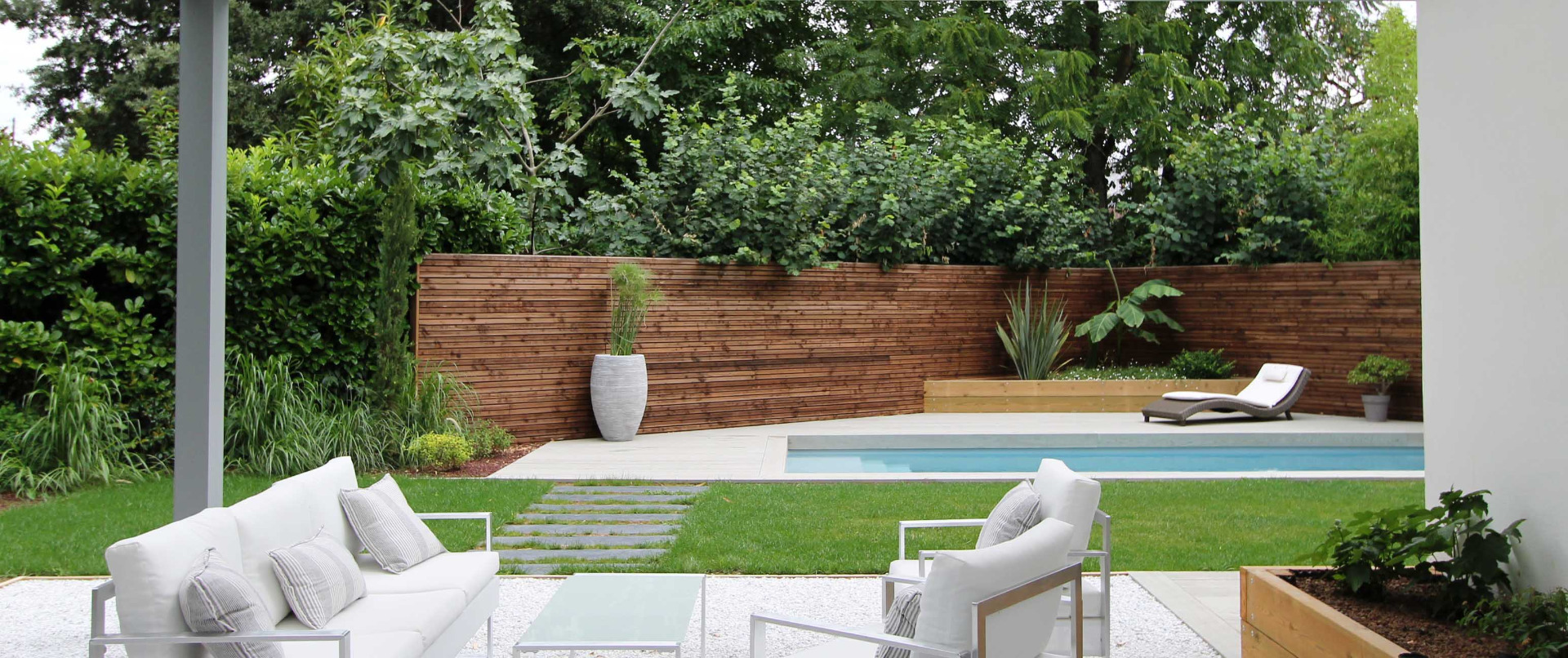 Amenagement jardin image - Amenagement jardin 2000m2 ...