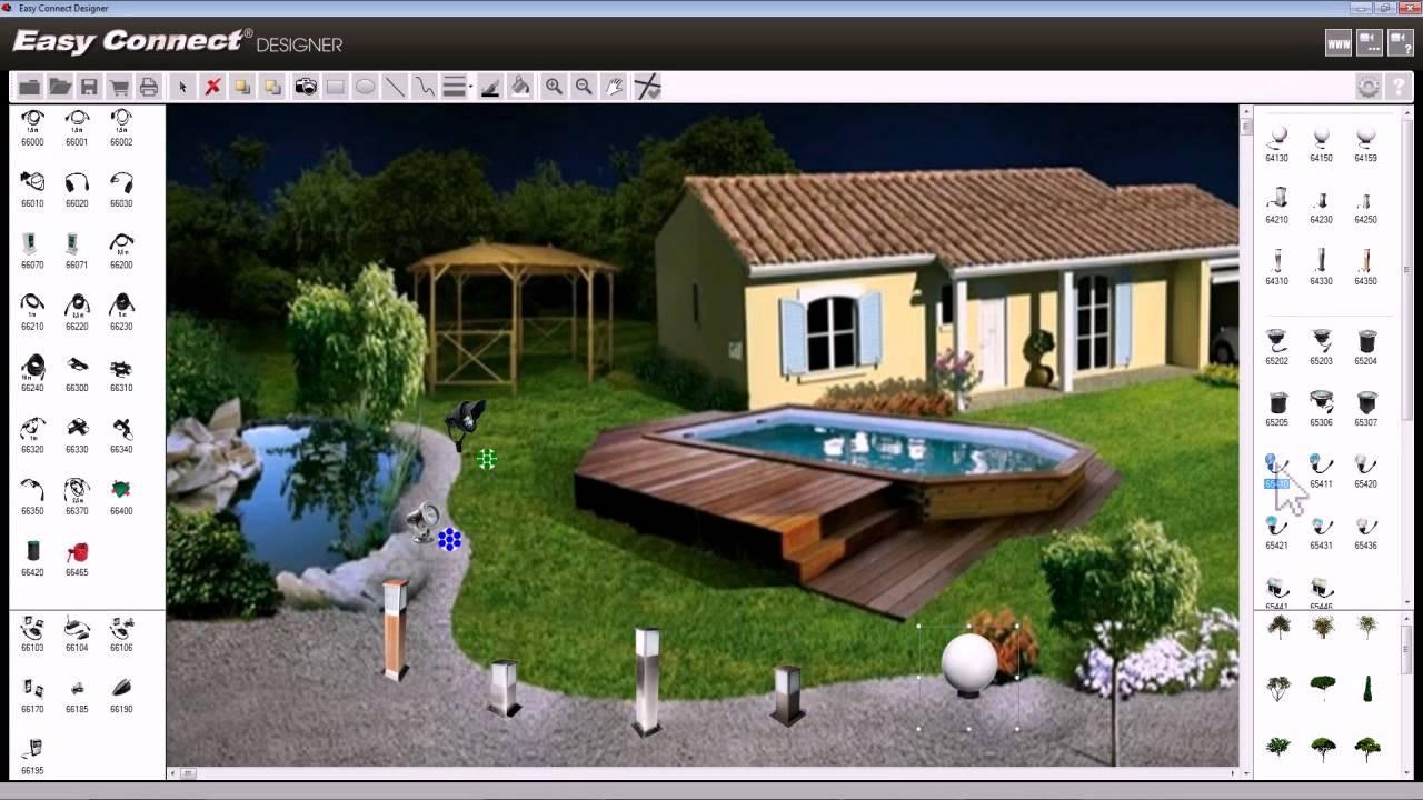 amenagement jardin 974. Black Bedroom Furniture Sets. Home Design Ideas