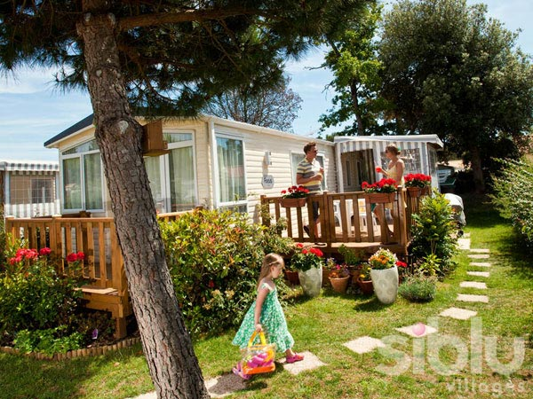 amenagement jardin mobil home