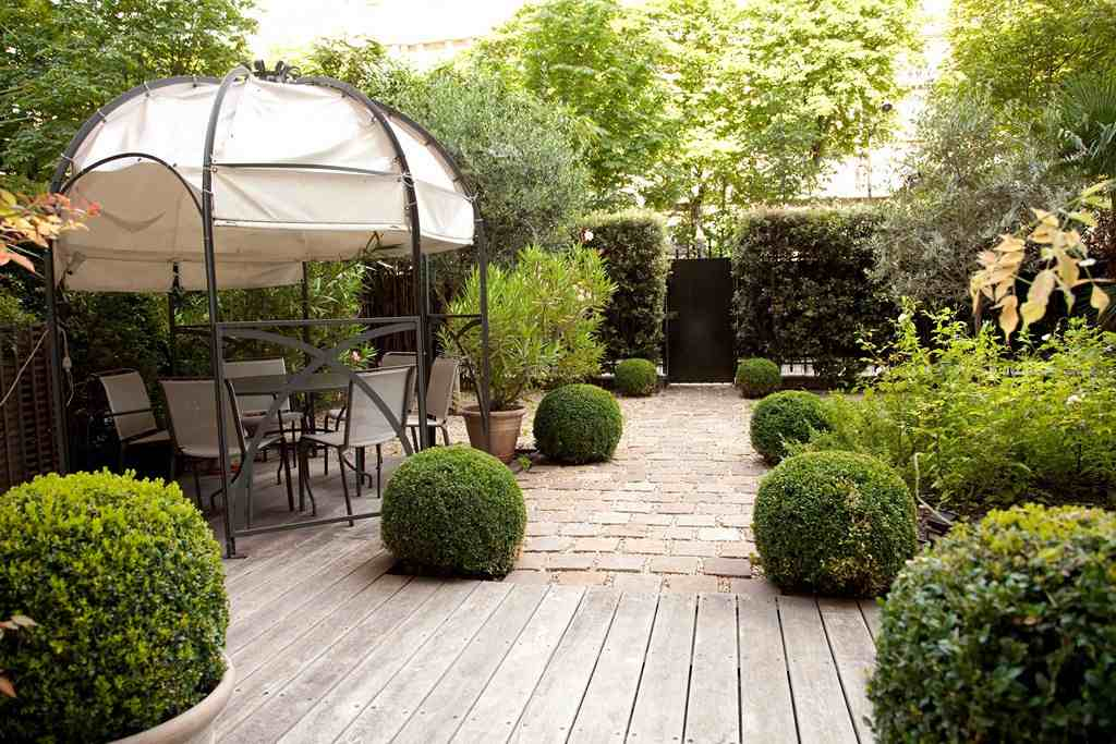 amenagement jardin nancy