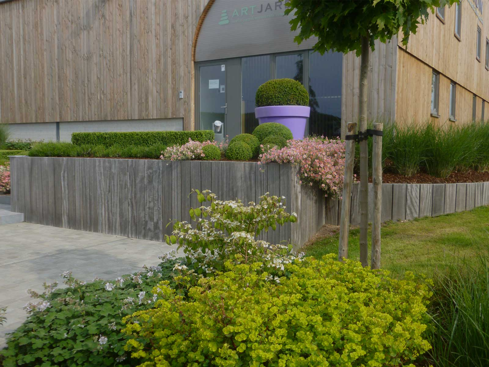 amenagement jardin neufchateau