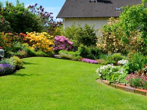 amenagement jardin oise