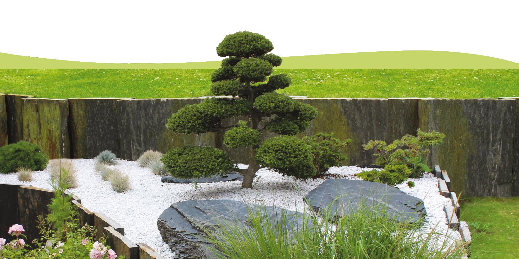 amenagement jardin paysagiste