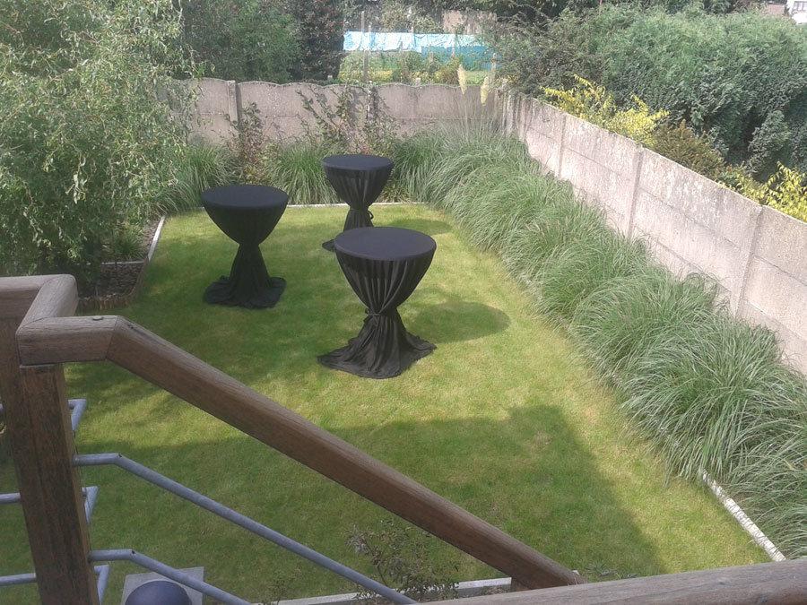 amenagement jardin waterloo