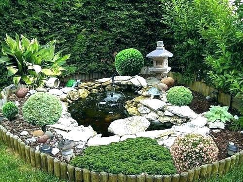 Decoration exterieur noel pinterest for Eclairage jardin enterre