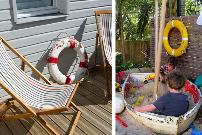 decoration exterieur bord de mer. Black Bedroom Furniture Sets. Home Design Ideas