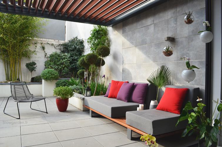 decoration exterieur design