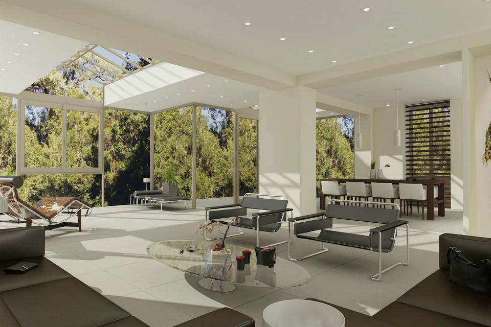 decoration exterieur et interieur