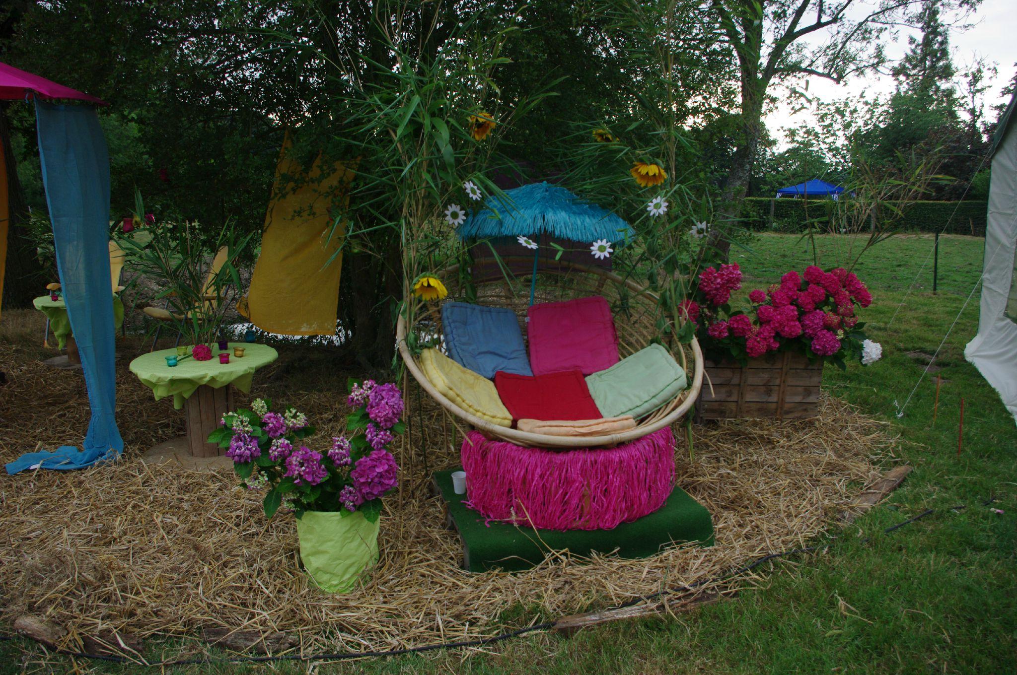 Decoration exterieur jardin pas cher - Decoration jardin exterieur pas cher ...