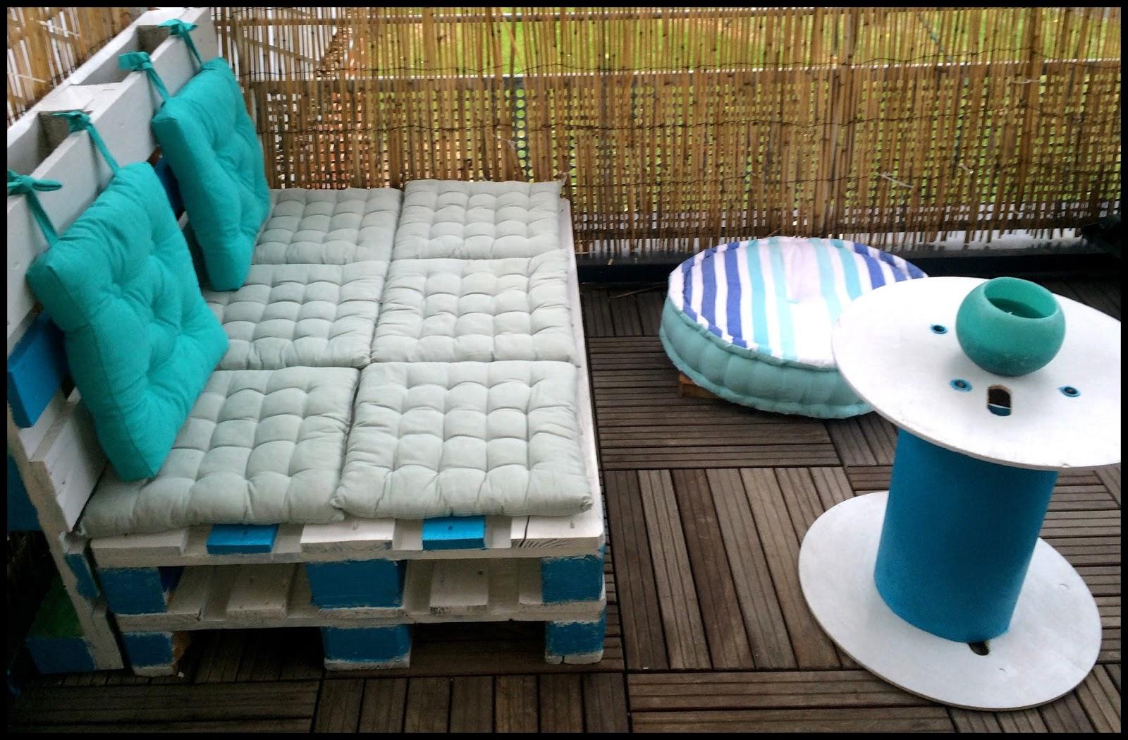 Photo cousin de salon de jardin décoration de jardin extérieur | Cefig