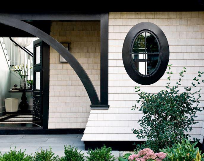 Deco Maison Exterieur Moderne