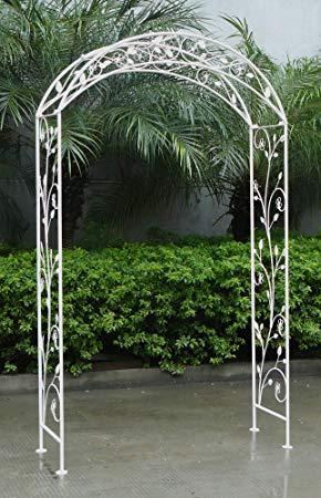 decoration jardin amazon