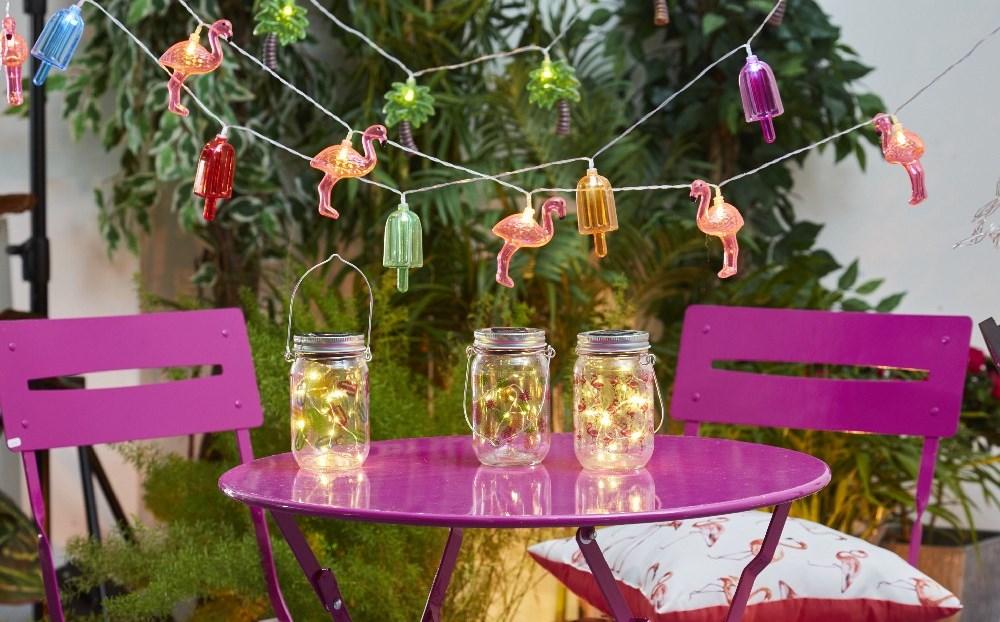 decoration jardin gifi