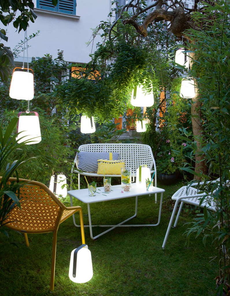 decoration jardin gifi