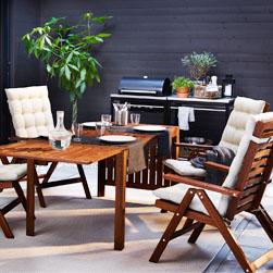 Table De Salon De Jardin Ikea Table De Jardin Ikea Belgique