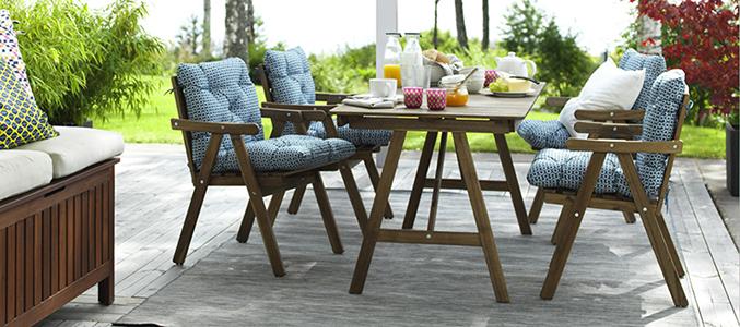 Salon De Jardin Fer Forge Ikea Mailleraye Fr Jardin