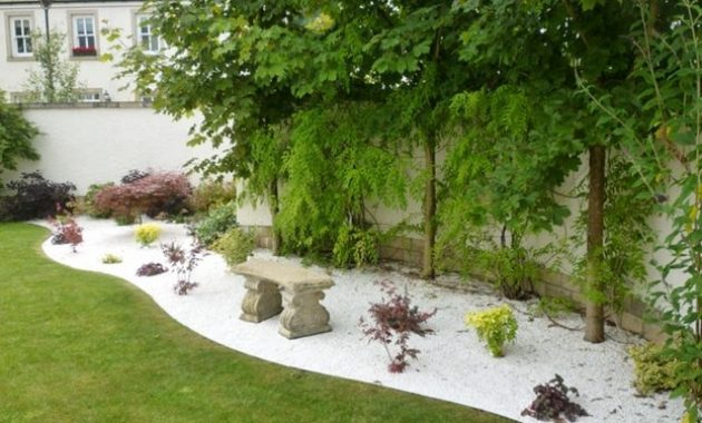 decoration jardin nantes