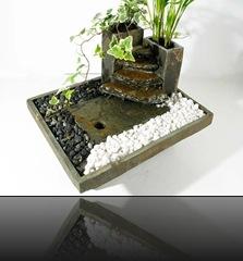 Stunning Decoration Mini Jardin Japonais Contemporary ...