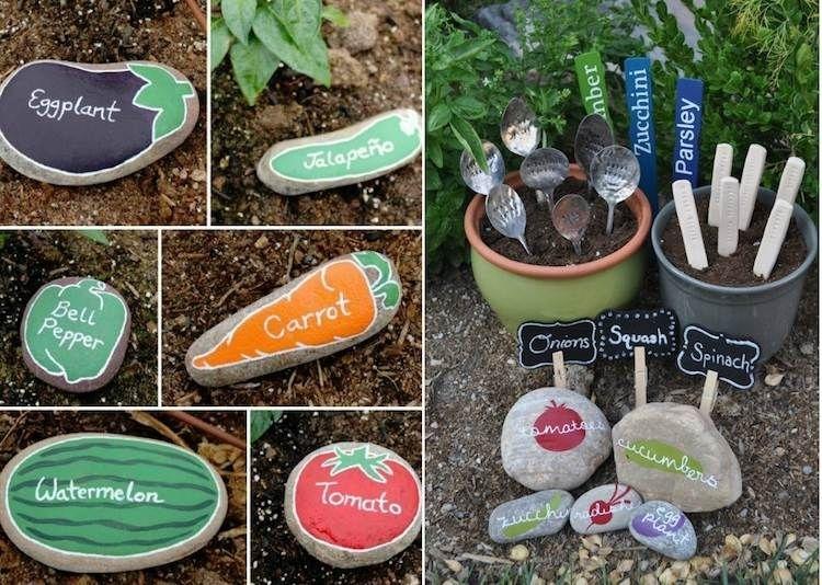 idee jardin a faire soi meme