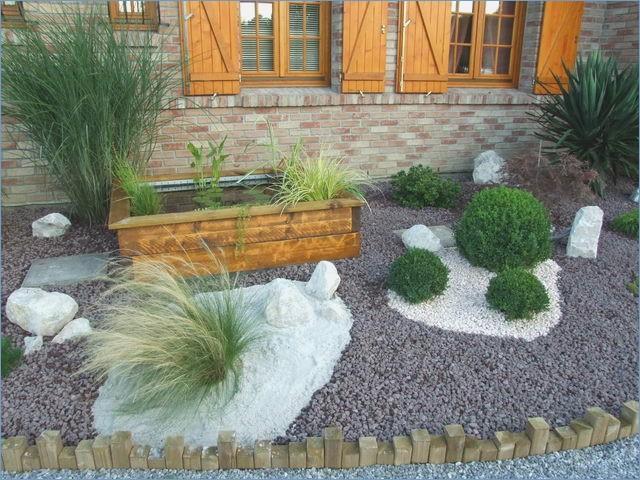 idee jardin japonais miniature. Black Bedroom Furniture Sets. Home Design Ideas