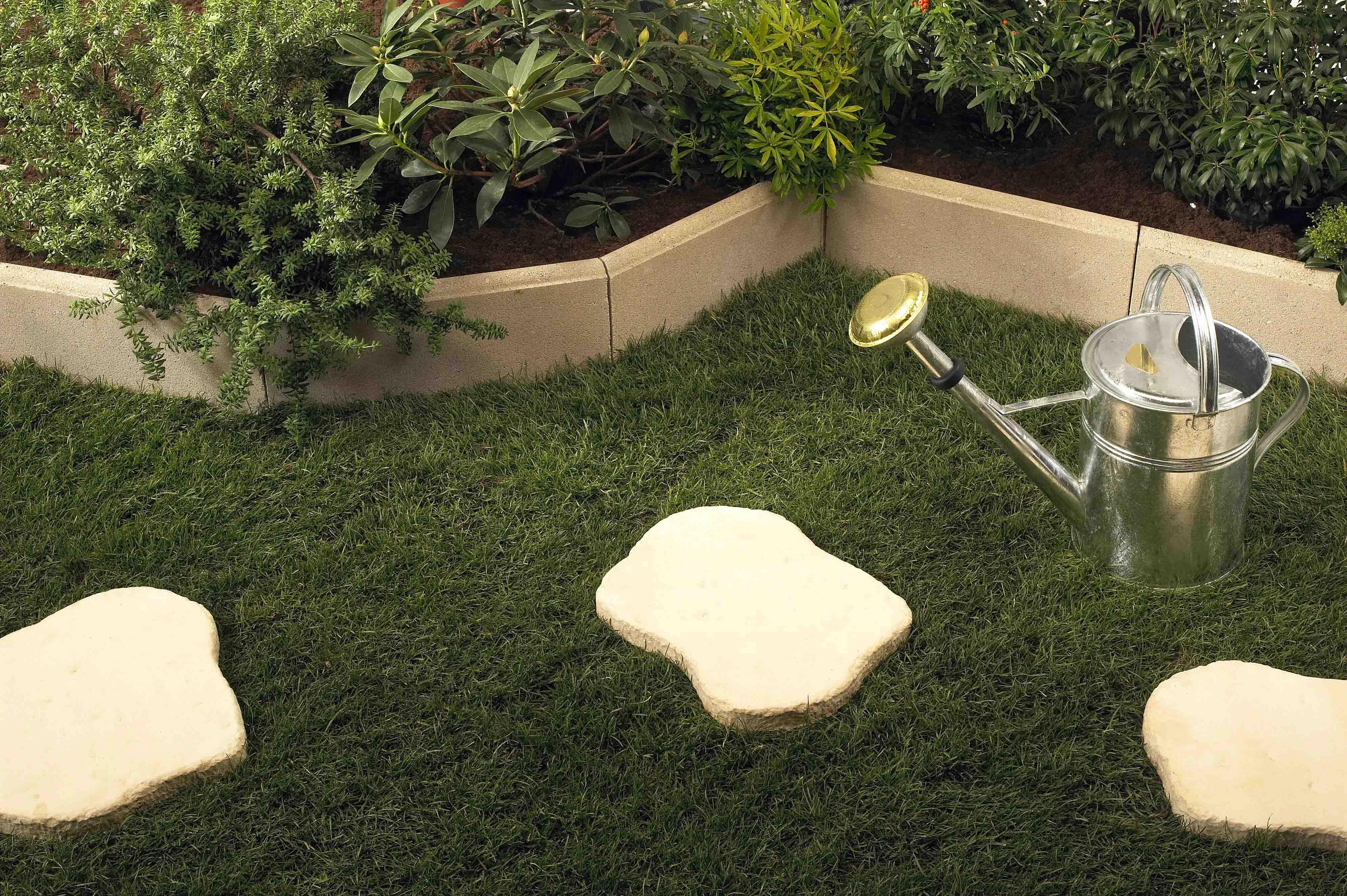 idee jardin pas japonais. Black Bedroom Furniture Sets. Home Design Ideas