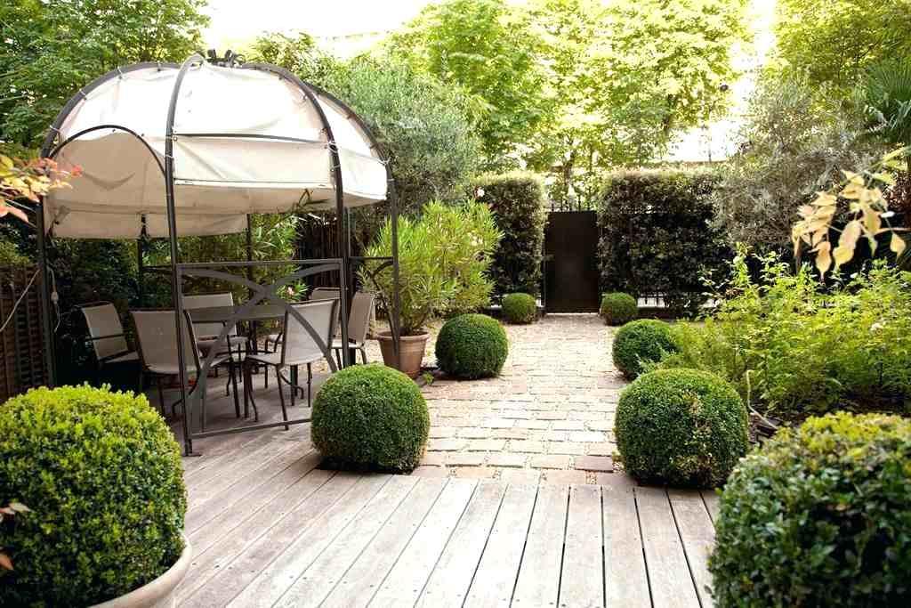 idee jardin st barthelemy